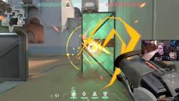 breach explode