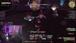 LVL 48 summoner, I'm basically a pro now | NEW VIDEO !youtube