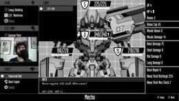 Mais demos da Steam Next Fest | Sexta Show