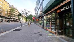 Sweden IRL Let the Adventure Begin Stockholm | 100 bit/$1 TTS