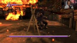 P.A.I.N+Unlocking+Master+Ninja+difficulty+-+%21Displate+%40Elajjaz+Twitter%2FInstagram