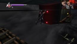 P.A.I.N+Master+Ninja+difficulty+-+%21Displate+%40Elajjaz+Twitter%2FInstagram