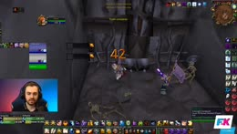 TBC 2v2 ARENA   TBC Guide out! - !guide   TBC UI available to subs - !ui