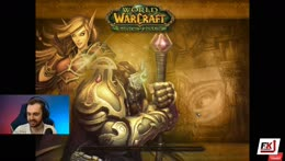 TBC 2v2 ARENA n chill   TBC Guide out! - !guide   TBC UI available to subs - !ui