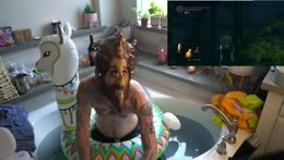 Hot Tub & Chill? Souls in a Hot Tub | !fanhouse !vpn & !pc