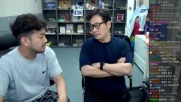김풍풍 작가님과