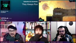 MotherChip AO VIVO! | Demos do Steam Next Fest, Astalon