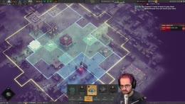 Taking a Look at Industries of Titan (!titan) | !pc !vpn