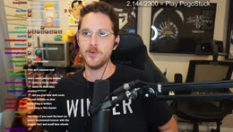 The funniest gameshow on twitch