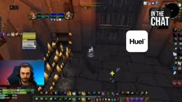 TBC ARENA n chill   TBC Guide out! - !guide   TBC UI available to subs - !ui