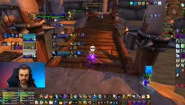 TBC 3v3 ARENA RMP   TBC Guide out! - !guide   TBC UI available to subs - !ui