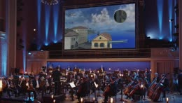 Summer Game Fest: Sonic Symphony Orchestra