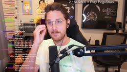 Reddit + TASKMASTER + STANZ SOULS
