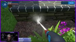 Spray+And+Pray+%7C+PowerWash+Simulator+%7C+The+Quest+For+Rex+-+Episode+2