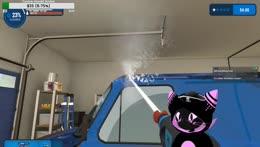 heheh+power+washer+go+HABLRBRBRBLBRRBLRBLBRLBRLRBL+%2F%2F+%21discord