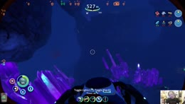 Subnautica+Below+0+Day+3+then+tainted+Grail+at+12am+pdt+%28Advance+wars+2+tomorrow%29