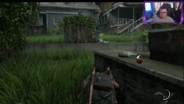 The Last of Us 2 Playthrough