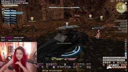 4 subs here = chocobo mount | Banned from New world so we playing FFXIV Kappa | !newworld | !youtube
