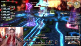 4 subs = chocobo mount | More MSQ? T12 today perhaps?? | !newworld | !youtube