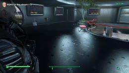 Fallout+4+%7C+Legacy+of+the+Vaultborn+%7C+No+Crafting+%7C+Institute+Alternate+Start%2FEnding+%7C+Modded+Survival+Mode+%7C+PC+%7C+%21mods+%7C+%21challenge