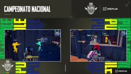 PMNC+-+Dia+3+-+Queda+3%3A+DT+eliminada