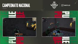 PMNC+-+D%C3%ADa+3+-+Partida+1%3A+GT+eliminado+por+Command+Seals