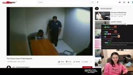!youtube JCS Dalia Dippolito