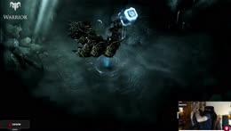 Haciendo+el+ritual+de+la+luna+borracha+para+que+anuncien+la+beta+del+Lost+Ark+%21sorteo+%21beta+%21f2p