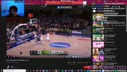 NBA DRAFT @8   1856/2000   !socials !reddit !discord !anime