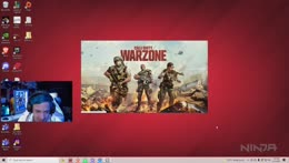 New+WARZONE+UPDATE+w%2F+%40Courage+%7C+I+am+alive