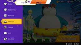 best+pokemon+team+%231+%21snorlax+