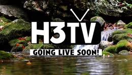 H3H3 live