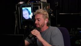 H3TV | Amouranth Interview - DRAMA - David Dobrik Deepdive