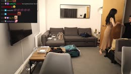 Technician IRL stream will be CHILL and talk and play!