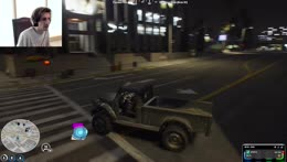 X cannot kill Toretti