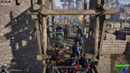 Conqueror%5C%27s+Blade%0AHeadlong+into+battles%0AJoined+by%3A+TheHuntingBear3