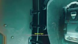 Fallout+Shenanigens%21