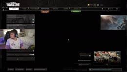 WarzoN with BRO AND FRIENDS / no donations / playing from gf PC