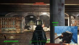 PC+Fallout+4++with+mods+part2