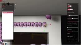 Mari Posa - Interior Decorator