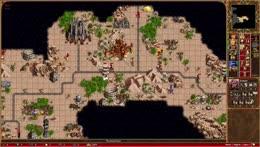 HotA+JC+vs+Novograd+Inferno+vs+Castle+%2B5100
