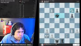 Elephant Gambit Viewer !tourney   Guess the Elo After!   !gfuel !pairings !players