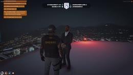 Sgt Mack | NoPixel