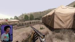Takistan | S03.E11 | !takistan !newvid