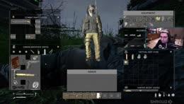 player lurking shroud