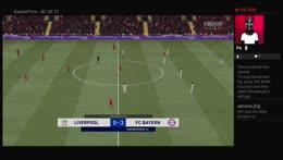 Online+seasons+Fifa%3Aroad+2+Div1