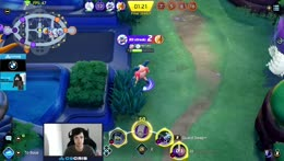 C9+Cris+chill+Master+Rank+SoloQ+playing+all+sorts+of+pokemon+%7C+Check+out+my+%21Youtube+