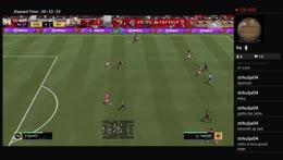 FIFA+21+Rewards+%26amp%3B+Div+1+Co-Op++