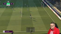 FIFA+21with+Mark+Goldbridge