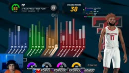 PLAYING+NBA2K22+RIGHT+NOW+%21SUB+%21PRIME+%21TWITTER+SUBTEMBER+SUBS+20%25+OFF